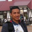 djati's picture